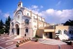 La profezia e il Convento dei Cappuccini
