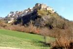 Pietrelcina, il paese natale di Padre Pio