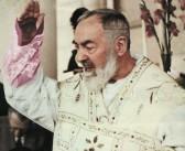 La Pasqua nel paese di Padre Pio