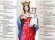 """La Festa della """"Madonnella"""" di Padre Pio"""