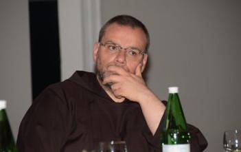 fr. Luigi Lavecchia