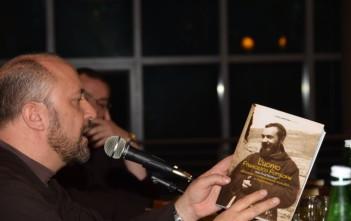 Francesco Forgione - L'uomo