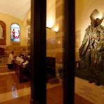 cappella-canonici