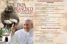 programma papa 2