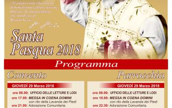 pasqua 2018 loc.cdr