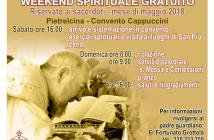 weekend spirituale.cdr