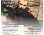 7 settembre: a Pietrelcina le prime stimmate di Padre Pio