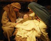 PRESEPE VIVENTE PIETRELCINA 27-28-29 DICEMBRE