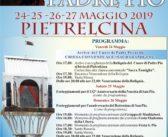 Cuore a Cuore con Padre Pio – il programma